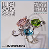 AN-Inspiration-QUADRO (gabrielesala) Tags: anello ring anelli rings gioiello jewel txtjewels silver argento text gioielli unique unico pendente pendant pendants orechini earrings diamond diamante diamanti stone pietre gemme gems gem luigisalagioielli luigisalagioiellimilano gabrielesalajewels gabrielesalagioielli theartofgabrielesala pendenti ramage