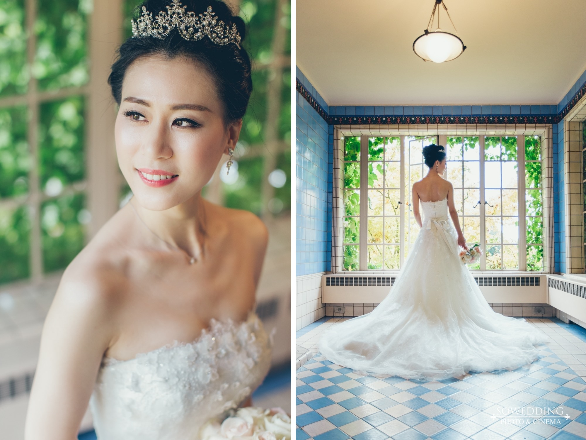 BeiWang&QiyuZhao-Wedding-HL-SD-0054