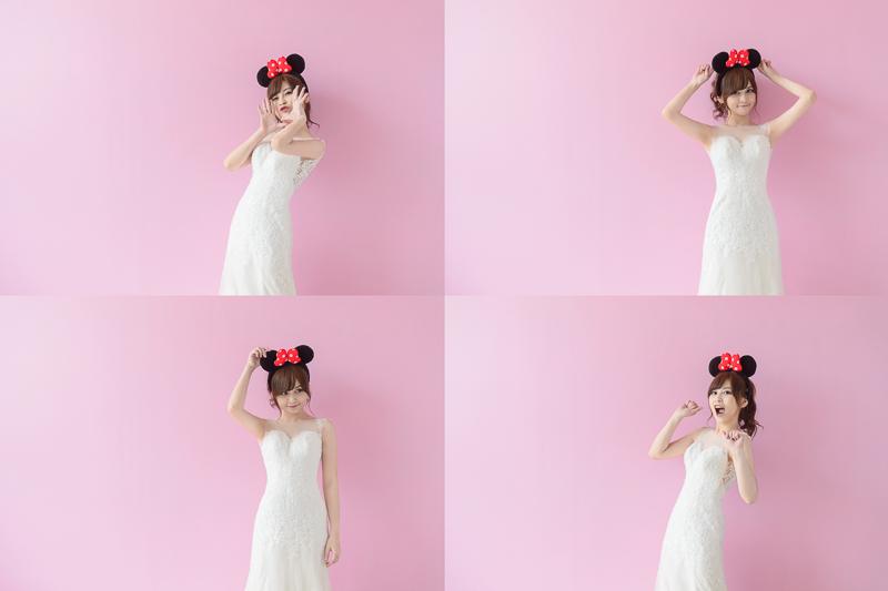 Honeybear 蜂蜜熊, 自助婚紗, 婚紗側錄, 愛維伊婚紗 愛維伊婚紗婚紗包套, 新祕藝紋,DSC_6958