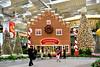 Changi Airport (chooyutshing) Tags: pokémon display xmastrees decorations christmasfestival2016 departurehall terminal3 changiairport singapore