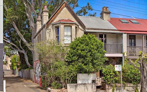 2 Carlisle Street, Leichhardt NSW 2040