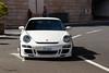 Porsche 911 GT3 (SupercarLust) Tags: porsche911gt3 997 monaco topmarques supercar white