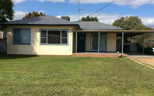 13 SIXTH AVENUE, Narromine NSW 2821