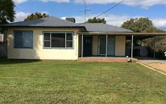13 SIXTH AVENUE, Narromine NSW