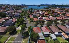 45 Duke Avenue, Rodd Point NSW