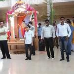 Teachers Day (BDR) (33)