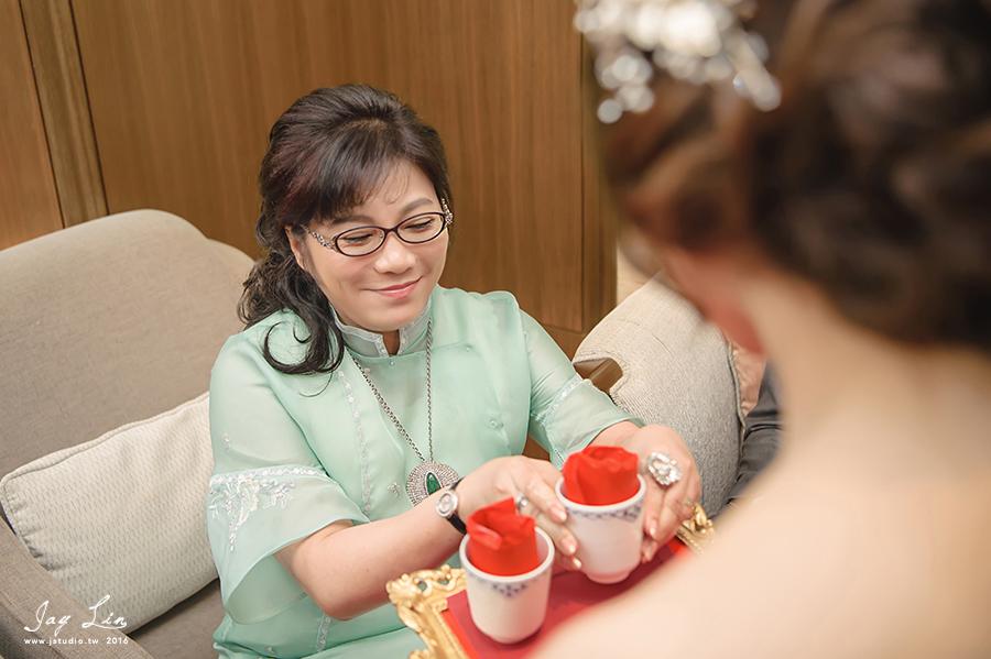 婚攝 台北遠企 遠東大飯店 台北婚攝 婚禮紀錄 婚禮紀實 JSTUDIO_0040