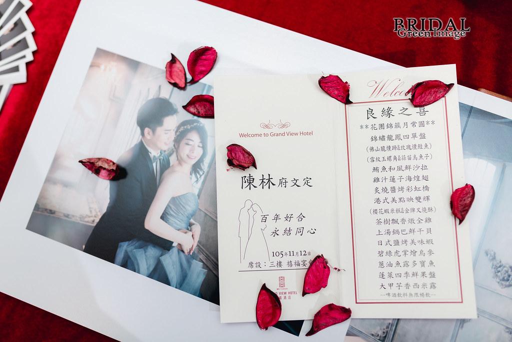 1112 Wedding day-P-3