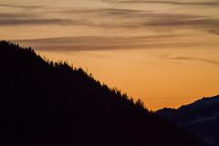 Köningsleiten_2016_005 (PeterWdeK) Tags: köningsleiten tirol salzburgerland wintersport zillertal zillertalarena mountain alps alpen