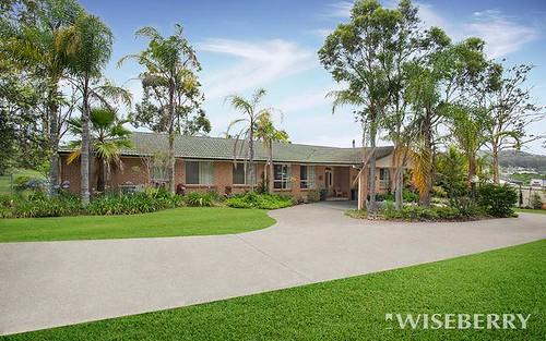 225 Johns Road, Wadalba NSW