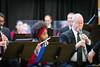 2017_01_06 Cesar Chavez, Oregon Symphony, Bob McKean, Bravo-1 (ppscomms) Tags: cesarchavezschool oregon symphony bravo music instruments flute clarinet