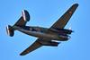 Dassault MD-311 Flamant (ijmd) Tags: aircraft avion cholet meetingaérien plane france foud'ailes fazer