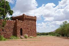 DSC02360 - NAMIBIA 2010