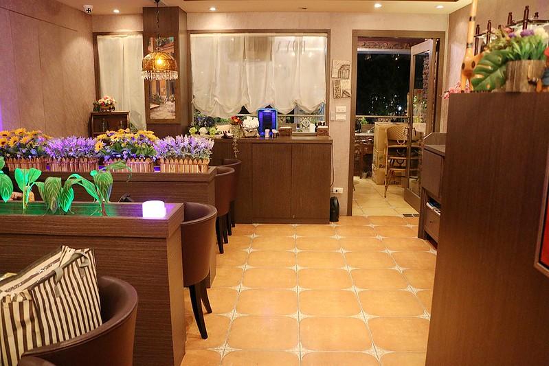 台北中山區中山捷運站SIGRID COFFEE 日式咖啡館014