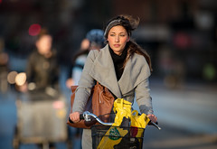 Copenhagen Bikehaven by Mellbin - Bike Cycle Bicycle - 2016 - 0247 (Franz-Michael S. Mellbin) Tags: accessorize biciclettes bicycle bike bikehaven biking copenhagencyclechic copenhagenize cyclechic cyclist cyklisme fahrrad fashion people street velo velofashion københavn capitalregionofdenmark denmark dk