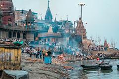 _DSC0819 (Amritendu Das) Tags: devdeepawali varanasi banarascolor culture deepawali festival ganga incredibleindia india kashi ritual travel utterpredesh uttarpradesh in