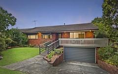 352C North Rocks Road, Carlingford NSW