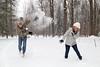 IMG_0257 (photos_by_EmilyRose) Tags: snow outdoor play flikrfriday maternity pregnancy momtobe winter photographer