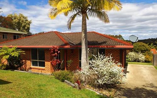 147 Mann Street, Nambucca Heads NSW 2448