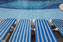 20170103_swimming_pool_cancun_6555a (isogood) Tags: swimmingpool pool swim sun sunny sunshine holidays travel turism resort summer vacations relaxation cancun rivieramaya leisure poolside bahia bahiaprincipe coba akumal tulum
