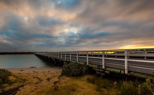 Barwon Heads Sunrise-10