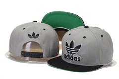 Adidas (35) (TOPI SNAPBACK IMPORT) Tags: topi snapback adidas murah ori import