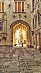 #hluboka  #hlubokanadvltavou  #hlubokanadvltavoucastle #helloczechrepublic #zamekhluboka  #hlubokacastle  #zamek  #castle  #hlubokacastle  #czechrepublic  #castle #hluboká  #nad  #instaranjithkizhakoodan #beautiful  #hlubokacastle #instatravel #travelphot