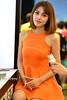 China Joy Shanghai 2016 (MyRonJeremy) Tags: asian model sexy showgirl chinababes babes pretties cuties beautifulbabes nikon convention gamingexhibition exhibition expo chinajoy shanghaichinajoy2016