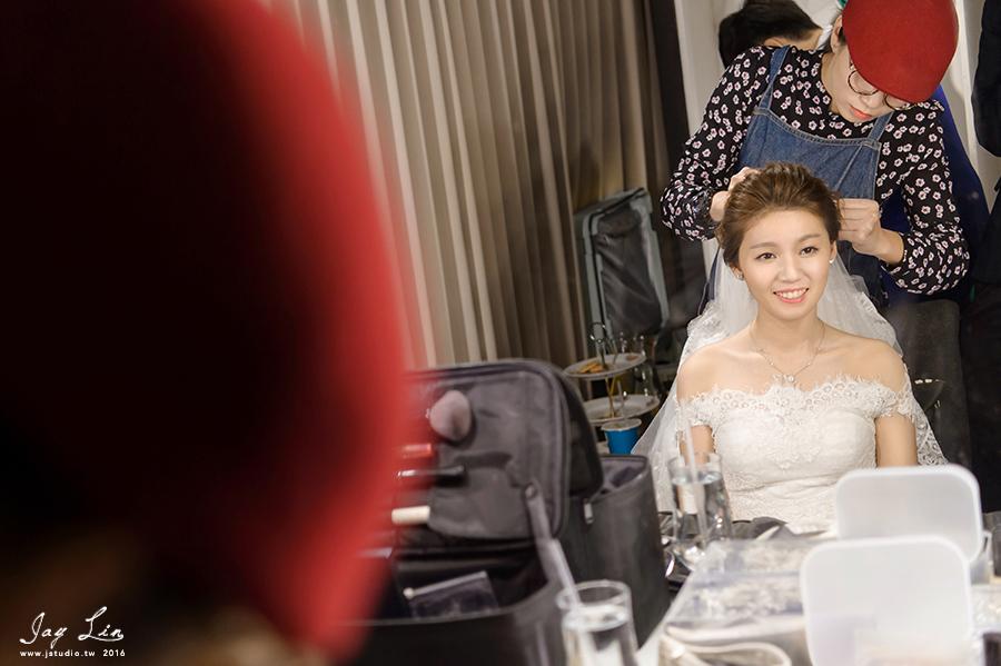 青青花園 婚攝 台北婚攝 婚禮攝影 婚禮紀錄 婚禮紀實  JSTUDIO_0195