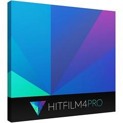 تحميل هيت فيلم برو HitFilm 4 Pro 4.0.5723 (team.time.413) Tags: تحميل هيت فيلم برو hitfilm 4 pro 405723 httpwwwcreativitytimearml201607hitfilm4pro405422build10801htmlتحميل 405723معلومات عن البرنامجبرنامج الهيت القليل من الأشخاص الذي يعرفه وهو برنامج لصنع التأثيرات البصرية ومونتاج، شركة fxhome يستخدمه اليوتيوبر اجل فيديوهاتهم الجميلة يعمل على بئية 64 بت والبرنامج مرفق بكود التفعيل لكم فقطللمزيد المعلومات والدروسإضغط هنا موقع الرسمي للبرنامجإضغط صور البرنامجالان جاء وقت التحميلرابط تيربوبيت turbobitتنزيلرابط cloud mailتنزيل• بِدونِ بَاسوورد •