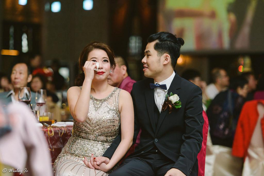 """""""婚攝,台北文華東方婚攝,婚攝wesley,婚禮紀錄,婚禮攝影""""'LOVE22604'"""