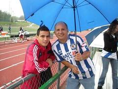Real Sociedad (ny342mad) Tags: marco pappa lucia mynor real sociedad txuri urdin futbol sulbey