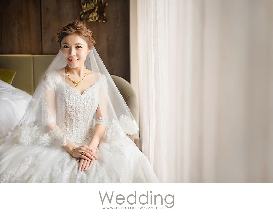 台北君品酒店 婚禮攝影 婚攝 婚禮紀錄 文定 迎娶 台北婚攝