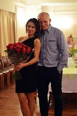 DD-23 (Dora Duarte Z) Tags: vestido dora yo marido evento