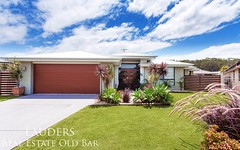 6 Curlew Place, Old Bar NSW