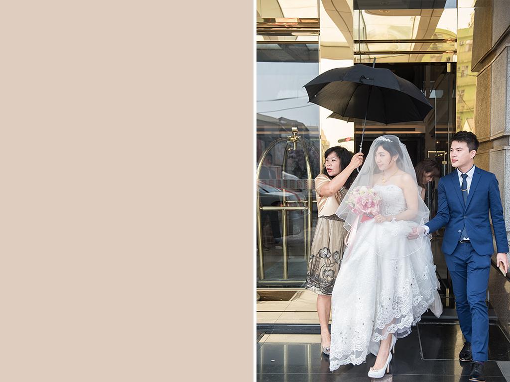 婚禮記錄韋勳與怡蓉-129