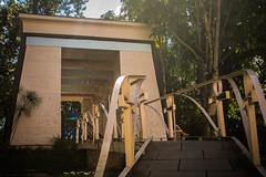(Matheus.Fernando) Tags: egypt amorc rosa cruz museu curitiba cwb nice cool group filosofia