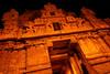 Brihadeeswarar Temple 342 (David OMalley) Tags: india indian tamil nadu subcontinent chola empire dynasty rajendra hindu hinduism unesco world heritage site shiva brihadeeswarar temple rajarajeswara rajarajeswaram peruvudayar great living temples vimana architecture canon g7x mark ii canong7xmarkii powershot canonpowershotg7xmarkii g7xmarkii