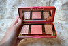 Too Faced - Sweet Peach Glow (House Of Secrets Incorporated) Tags: makeup cosmetic toofaced sweetpeach sweetpeachglow beauty bronzer blush highlight highlighter