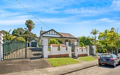 1A Bass Road, Earlwood NSW