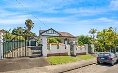 1A Bass Road, Earlwood NSW