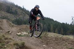 Bear Mountain Enduro-41.jpg (@Palleus) Tags: bearmountain beautifulbritishcolumbia canada enduro islandcup islandcupseries mountainbike mountainbikerace mtnbike pise race vancouverisland victoria