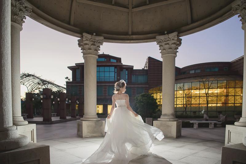 揚昇高爾夫球場,揚昇婚攝,揚昇婚宴,揚昇軒婚宴,桃園婚攝,婚禮記錄,婚攝,新祕小紅,樂許婚紗,Ethereal,MSC_0069