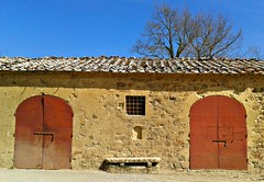 Toscana 2017 (themancos) Tags: toscana tuscany castelluccio countryhouse podere