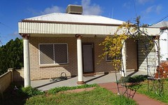 323 Williams Lane, Broken Hill NSW