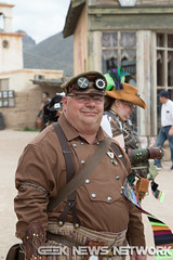 """Wild Wild West Con 2017 • <a style=""""font-size:0.8em;"""" href=""""http://www.flickr.com/photos/88079113@N04/33409364725/"""" target=""""_blank"""">View on Flickr</a>"""
