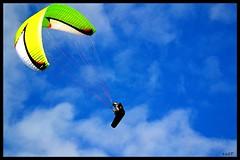 La Colina 15 Agosto 2015 (33) (LOT_) Tags: nova clouds la fly clift spirals air lot asturias coco paragliding colina gijon jumps parapente wingovers biplazas flyasturias ©lot volarenasturias
