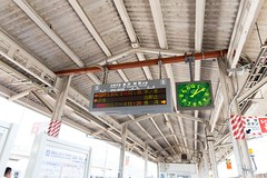 2015_07_26 SL北琵琶湖号-87 (Y.K.swimmer) Tags: japan train sl 琵琶湖 蒸気機関車 滋賀県 c56 sl北琵琶湖号