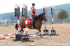 157L_0013 (Lukas Krajicek) Tags: cz kon koně českárepublika jihočeskýkraj parkur strmilov olešná eskárepublika jihoeskýkraj