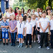 "Szkola Podstawowa 2015-2016 (11) • <a style=""font-size:0.8em;"" href=""http://www.flickr.com/photos/115791104@N04/20630058753/"" target=""_blank"">View on Flickr</a>"